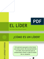 EL_LIDER[1] (1)
