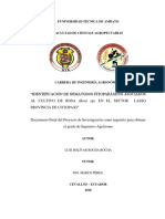 Tesis-198  Ingeniería Agronómica -CD 579.pdf