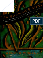 Arnold Mindell - The shamans body.pdf