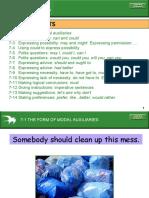 MODAL VERBS 1.pdf