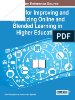 @[Jared_Keengwe,_Keengwe,_Jared_Keengwe]_Models_for blended learning.pdf