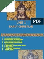 EARLY CHRISTIAN- F I N A L.ppt.pptx
