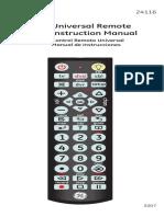 29baf34c-aa24-40e3-af86-68616fea3bdf.pdf