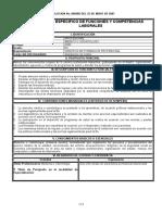 22 MEDICOS Y ODONTOLOGOS.doc