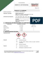 HSEG_CEMENTO PL285 PROFESIONAL_V1.pdf