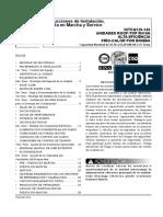 IOM Roof Top 50TCQ120-140-Manual producto (1).pdf