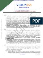 Vision IAS Abhyaas Test 1 English Answers.pdf