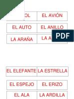 EL ÁRBOL.docx