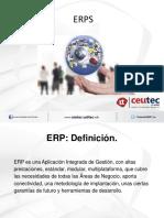 2. ERPS(1)