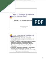 curso-sistema-inyeccion-motores-diesel-combustible-alimentacion-bomba-filtrado-prefiltro-separador-aire-inyectores.pdf