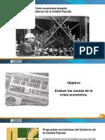 Anexo 2 - Crisis Economica en El Gobierno de La UP (PPT)
