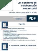 Problemáticas-en-los-contratos-de-colaboración-empresarial.pdf
