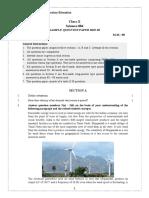 Science_SQP.pdf