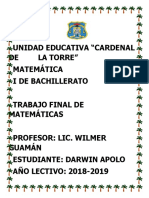 Trabajo_Final_Videos_matemáticos.docx