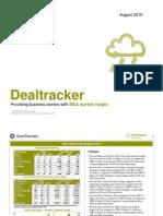 Dealtracker-090910