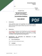 hkkDocumentation Guidelines Template B V1 6
