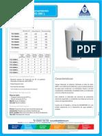 TANQUES_DE_ALMACENAMIENTO_25000Y50000L.pdf