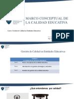CLASE 01 MARCO CONCEPTUAL DE LA CALIDAD EDUCATIVA.pdf