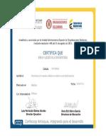 Énfasis. Cooperativismo Con Actividad Financiera_1077420924