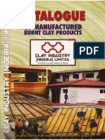 Ribs Beam Brochure