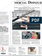 Commercial Dispatch eEdition 9-23-19