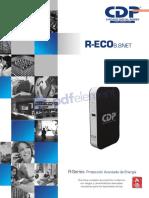 Epr Eco 8.8net