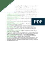 Registro de conversaciones Taller Online de Microcontroladores Pic en lenguaje C 2019_08_23 20_25.rtf