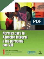 Normas_Atenc_Integral_personas_VIH.pdf