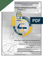 Ing_Civil_Comport_Elementos_Estruct_Unidad_1_EP1D
