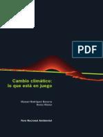 Cambio Climatico Compressed