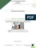PLAN_SANEAMIENTO_BASICO.pdf