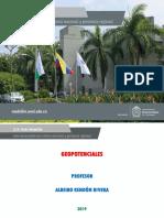 GEO-RECURSOS.pptx