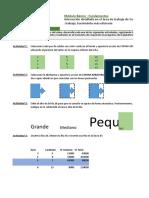 Actividad Practica Excel Basico L2