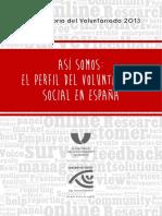 ASI SOMOS.pdf