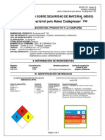 jabon antibacterial manos.pdf