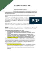 Info Taller normas y límites.docx