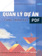 Quan ly du an xay dung cong trinh.pdf
