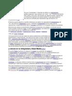 Etimología100