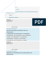 359778769-Examen-Final-Metodos-Cualitactivo-2-Intento (1).pdf