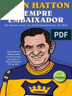 SempreER-e-Book_1.8mb.pdf