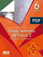 Temas selectos de fisica para secundaria 2016.pdf