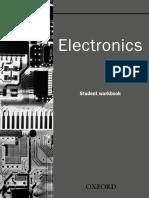 VBElectronics.pdf