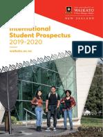 4690-International-Prospectus-2019-2020_web_v2.pdf