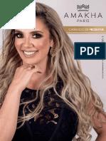 catalogo_amakha_paris (1).pdf