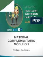 Material Complementario Modulo 1 .2
