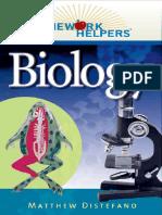 123276725-Biology-Homework-Helpers.pdf