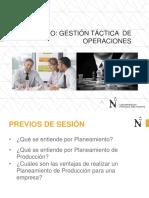GESTACOP Sesión 5 - Planeamiento de Producción.pptx