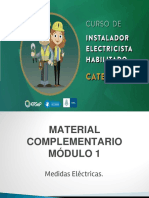 MATERIAL_COMPLEMENTARIO_MODULO_1_.2.pdf