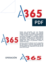 PRESENTACION A365.pptx