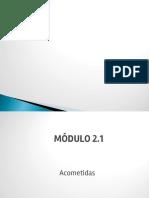 MODULO_2.1.pdf